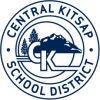 CK district-logo