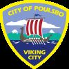 CityofPoulsbo