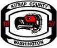 Kistap County