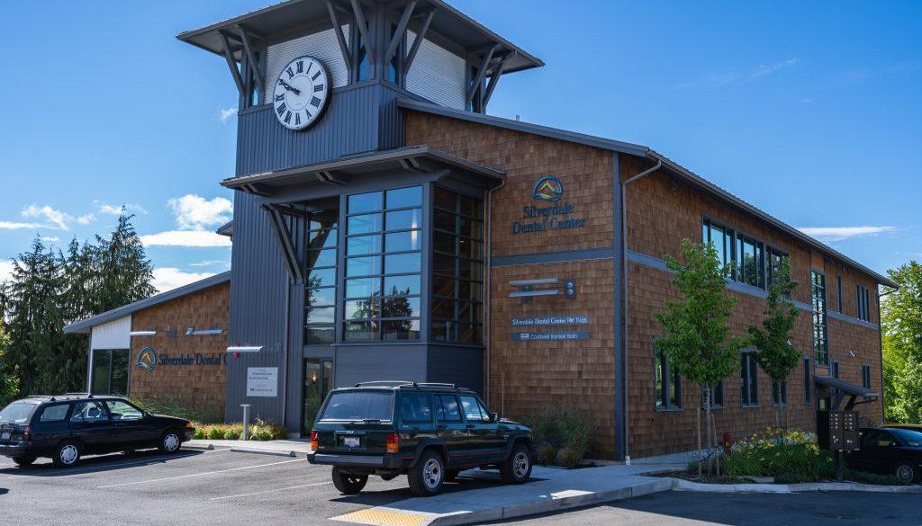 Silverdale Dental Center-1