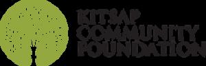 YWCA Kitsap