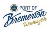 portofbremerton_theme_logo