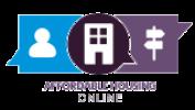 purple-blue-logo