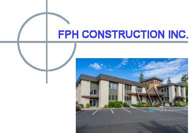 FPH Construction