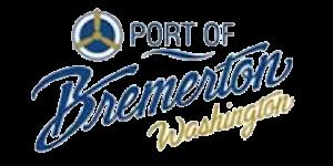 Port of Bremerton, WA