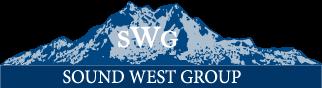 SWG-Logo-4.5