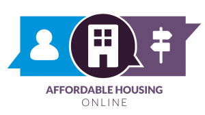 Affordable Housing Online